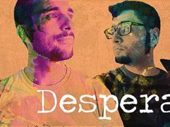 Desperanza