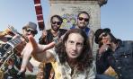 La Pulquería to release fourth album