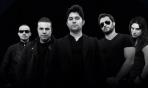 Dünedain announces new tour for 'Pandemonium'