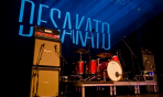 Desakato to continue its tour