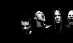Kampfar to begin tour in Spain