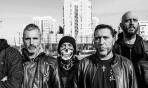 NARCO teases new album 'Espichufrenía'