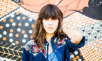 Eleanor Friedberger to perform in Madrid