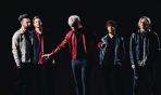 Nothing But Thieves anuncia conciertos en España