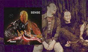 H.A.A.S: 'Sense'