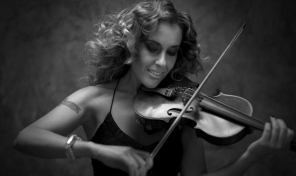 Judith Mateo to play in Joy Eslava