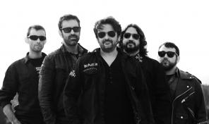 Fullresistance will promote new album in Madrid