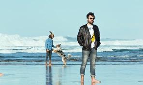 Playa Cuberris releases new music video