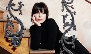 Imelda May at the Music Legends Festival