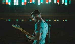 Kaleo to visit Spain in December