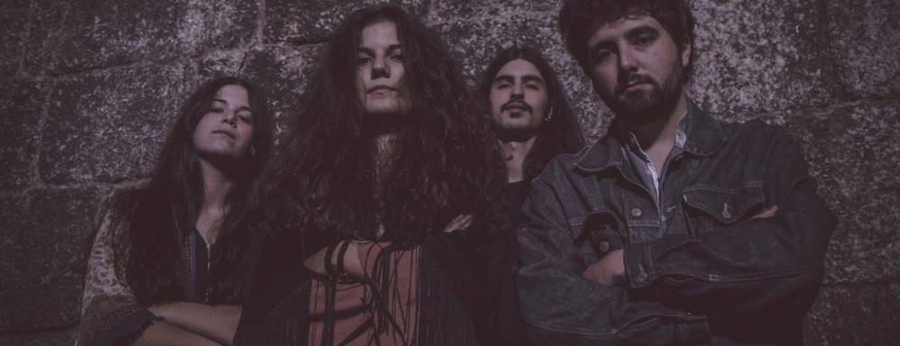 Monolothic Fest, new festival in Galicia