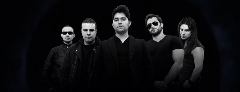 Dünedain adds new show in Burgos