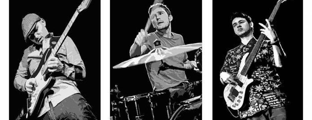 Mitch Laddie Band to visit Spain
